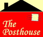 Post House