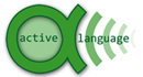 Active Language